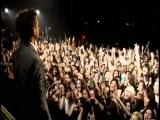 Jesse McCartney Jesse McCartney Live Nation - Yahoo Screen part 1