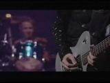 Muse - Hyper Music live @ Montreux Jazz Festival 2002 [HQ]