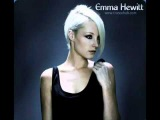 Gareth Emery feat. Emma Hewitt - I Will Be The Same