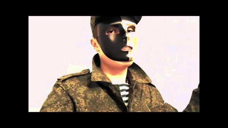Деда Флоу (VS Kolos Crow) - Шляпа в деле (PoR5 3 раунд)