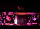 Lee Gamble Boiler Room x Bloc DJ Set
