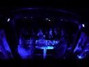 Egyptian Lover Boiler Room x Bloc DJ Set