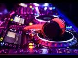 Mike Posner feat. Saphir - I Took A Pill In Ibiza (DJ Hammerhead Disco Remix)