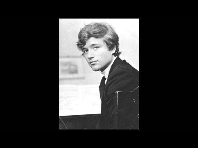 Mozart - Piano concerto n°27 - Ránki / Rolla