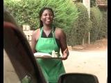 Мир наизнанку. Африка, 1 сезон, 4 серия: Танзания
