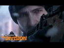 Tom Clancy's The Division Спасти Нью Йорк RU