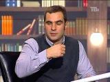 Іван Патриляк: Стосунки між ОУН та УПА і Німеччиною (1/2)