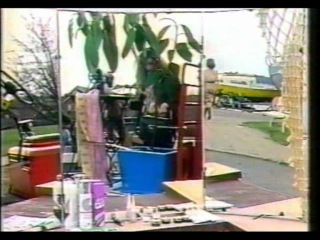 Монолог о любви (1986). София Ротару