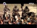 Москва гид : Московская конная полиция