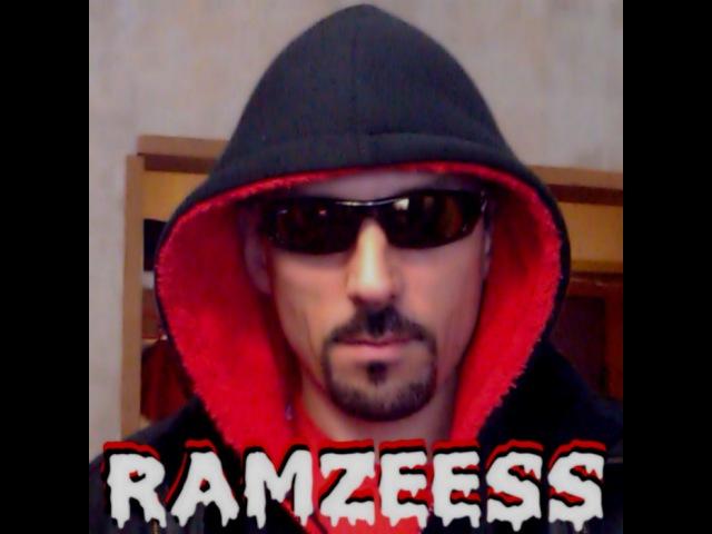 Stars Of 80th – Disco Mix From Ramzeess(Italo Disco)