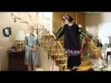 Причал Любви и Надежды-(2014) - Мелодрама фильм смотреть