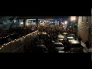 World War Z (Official Trailer) HD 2012