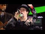 Zdob si Zdub - Видели Ночь (Live)