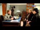 Дело следователя Никитина 5 серия Детектив 2012