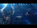 Metallica: Iron Man (Live) [Rock Roll Hall of Fame Induction of Black Sabbath]