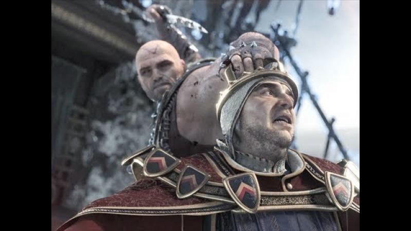 The Witcher 2 Assassins of Kings Ведьмак 2 Убийцы королей