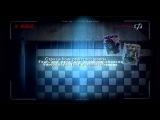 MiatriSs - Y.G.I.O. [Game Over] - Original Five Nights at Freddys Song [RUS SUB]