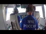 Черные ящики самолета AirAsia достанет российский
