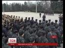 Публічний об'єднаний інструктаж для всіх міліційних підрозділів започаткували в Одесі