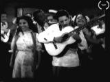 Celina y Reutilio_Ven Guajira Ven_1940s.wmv