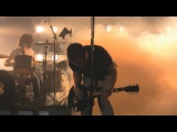 Nine Inch Nails - Physical - NINJA Tour - 5.27.09 (in 1080p) Adam Ant cover