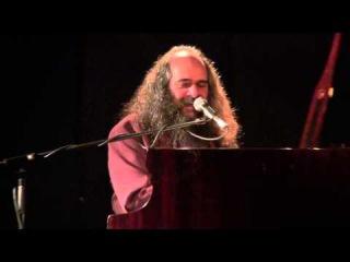 Псой Короленко - Я Тебя Не Трогаю (live @ Тель-Авив, 5.02.2015)