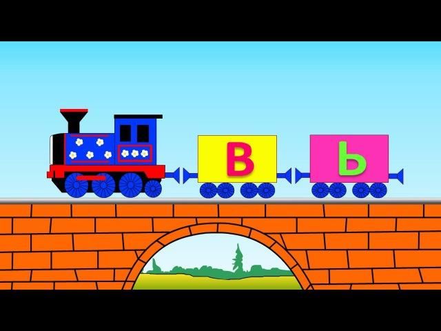Учимся читать по слогам складам. Склад ВЬ. Обучающие мультфильмы для детей. Обучение чтению