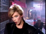 C C Catch - Soul survivor