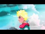 (Экзюпери) Маленький принц: мультфильм смотреть онлайн!