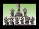 Navagraha Stotram - Mantra for all Nine Planets