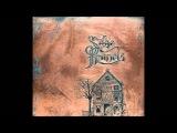 Sage Francis - Over Under (Copper Gone)
