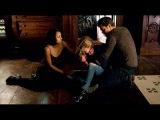 Дневники вампиров 6 сезон 9 серия ......................................................... 1,2,3,4,5,6,7,8,9,10,11