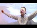 С. Зюзько. Просветления и затмения на духовном пути