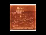 Quiet Village - Keep on Rollin psych dub