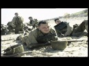 Saving Private Ryan - Short film from the Irish Army on their involvement in the opening scene.