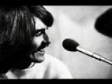 George Harrison - Love Comes To Everyone