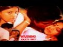 Kamini indianHousewife newly married couple hot first night,a telugu short film