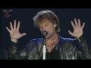 Bon Jovi Live Only Lonely