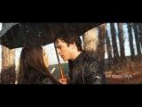 Дневники Вампира 1 сезон 17 серия.  Синопсис.  The Vampire Diaries