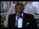 Count Basie Joe Williams - Well Alright ,Okay,You Win