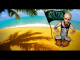 Jinjer Who's Gonna Be The One (Vlad Ulasevich drum cover)