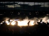 Nine Inch Nails - Terrible Lie &amp Sin Live AATCHB