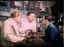 Верные друзья (1954 г.)