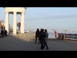 Time_laps - набка