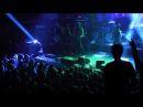 Amorphis - Black Winter Day, Live @ Karmøygeddon Metal Festival 2014