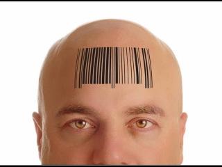 Олег Щербанюк в Молдове об электронных паспортах и глобализации