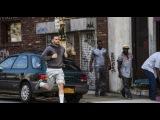 «Левша» (2015): Трейлер (дублированный) / http://www.kinopoisk.ru/film/573990/