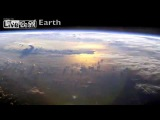 Музыка планет от NASA