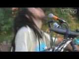The Boredoms -77BOADRUM