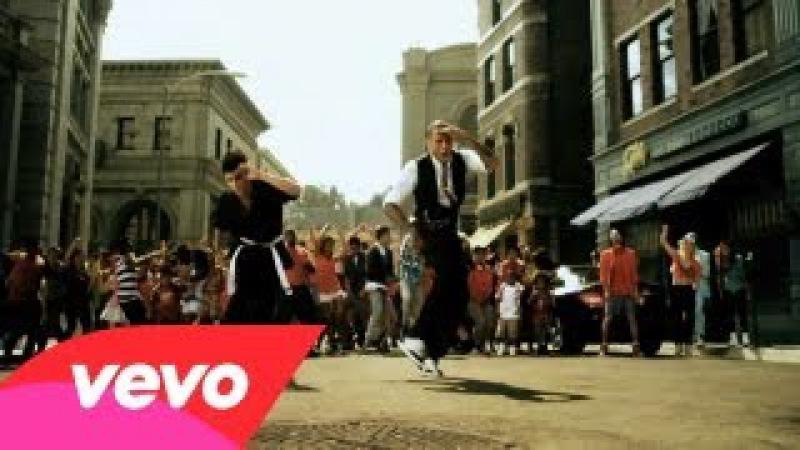 Chris Brown - Yeah 3x